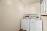 19016 108th Ave - Photo 18