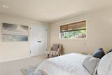 19016 108th Ave - Photo 22