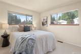 19016 108th Ave - Photo 25