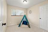 19016 108th Ave - Photo 26