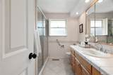 19016 108th Ave - Photo 27