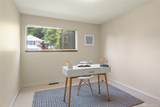 19016 108th Ave - Photo 28