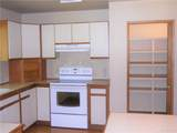 11815 32nd St. Ct. E. - Photo 12