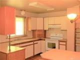 11815 32nd St. Ct. E. - Photo 15