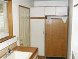 11815 32nd St. Ct. E. - Photo 19