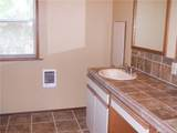 11815 32nd St. Ct. E. - Photo 24