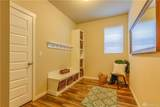 4188 Colbert Wy - Photo 28