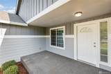 2202 143rd St Ct - Photo 4