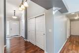 2202 143rd St Ct - Photo 6