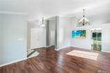 2202 143rd St Ct - Photo 7