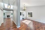 2202 143rd St Ct - Photo 8
