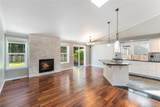 2202 143rd St Ct - Photo 9