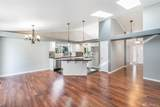 2202 143rd St Ct - Photo 10