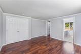 2202 143rd St Ct - Photo 14