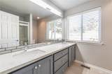 2202 143rd St Ct - Photo 15