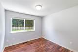2202 143rd St Ct - Photo 18