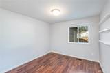 2202 143rd St Ct - Photo 19