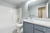 2202 143rd St Ct - Photo 20