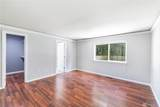 2202 143rd St Ct - Photo 21