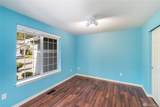 2202 143rd St Ct - Photo 22