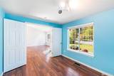 2202 143rd St Ct - Photo 23