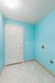2202 143rd St Ct - Photo 24