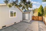 2202 143rd St Ct - Photo 27