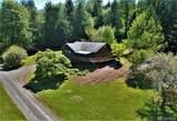 300 Winter Creek Rd - Photo 3