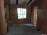 301 Clematis Ave - Photo 11
