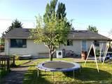 2905 252nd St - Photo 1