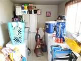 2905 252nd St - Photo 11