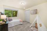 21012 36th St - Photo 16