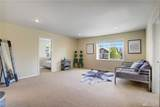 22706 49th Place - Photo 16
