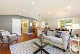 19331 Carpenter Rd - Photo 9
