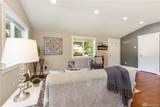 19331 Carpenter Rd - Photo 10