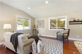 19331 Carpenter Rd - Photo 11