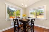 19331 Carpenter Rd - Photo 13