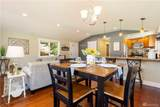 19331 Carpenter Rd - Photo 15