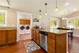 19331 Carpenter Rd - Photo 18
