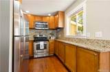 19331 Carpenter Rd - Photo 19