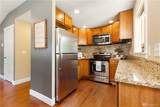 19331 Carpenter Rd - Photo 20