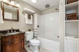 19331 Carpenter Rd - Photo 23