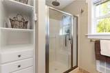 19331 Carpenter Rd - Photo 28