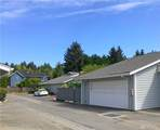 2440 140th Ave - Photo 30