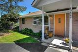 15608 10th Ave - Photo 2