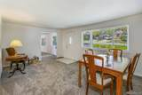 15608 10th Ave - Photo 3