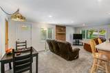15608 10th Ave - Photo 4