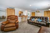 15608 10th Ave - Photo 5