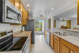 15608 10th Ave - Photo 6