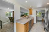 15608 10th Ave - Photo 7